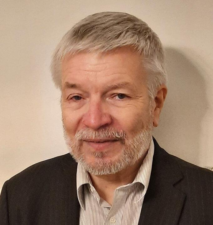 Burghard Schmidt-Lauenstein